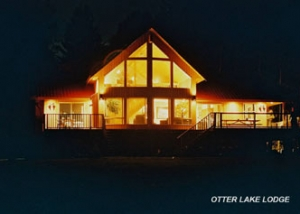 otterlake-lodge