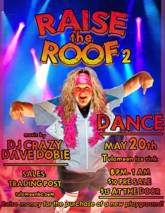 raise_the_roof_2_print