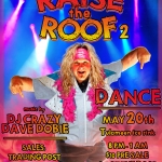 raise_the_roof_2_web